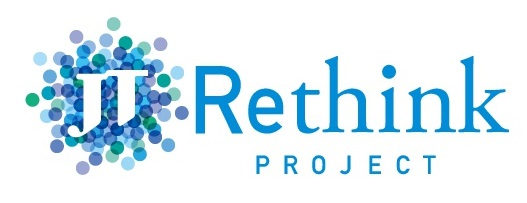 RethinkProject_logo