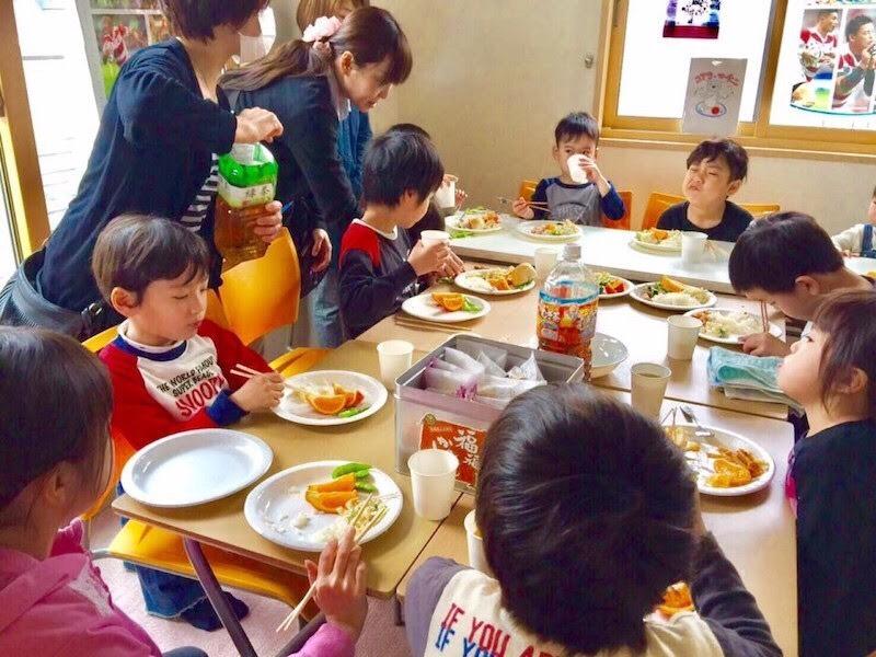 コアラ食堂_イメージ