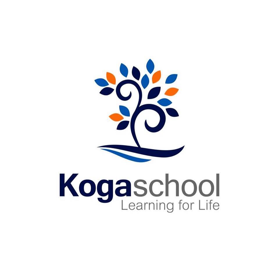 kogaschool_image_1